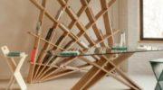 Коллекция SHEFT от Studio pousti