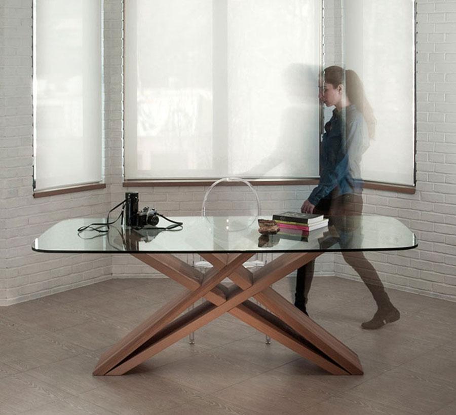 коллекция мебели Studio pousti